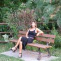 Vic04, 52 ans, Bastia, France