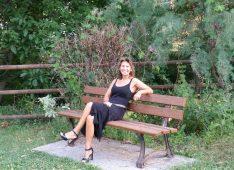 Vic04, 53 ans, hétérosexuel, Femme, Bastia, France