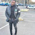 Alzire Deneulin Mavoungou nzoussi, 32 ans, Noisy-le-Grand, France