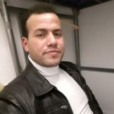 mohsen, 32 ans, Le Havre, France