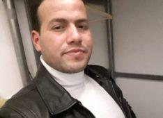 mohsen, 32 ans, hétérosexuel, Homme, Le Havre, France