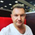 Michel weber, 49 ans, Bastelicaccia, France