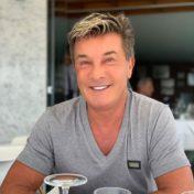 Christophe, 55 ans, hétéro, Namur, Belgique