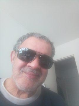 Hebbache, 62 ans, Vesoul, France