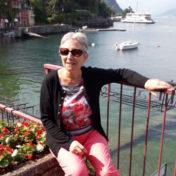 Tessier, 72 ans, hétéro, La Roche-sur-Yon, France