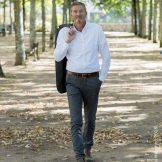 JM SAN, 61 ansLanderneau, France