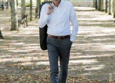 JM SAN, 60 ans, hétérosexuel, Homme, Landerneau, France
