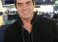 PATRICK FERNANDEZ, 54 ans, hétéro, Homme, Grenoble, France