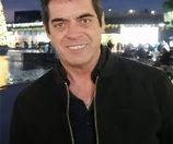 PATRICK FERNANDEZ, hétérosexuel