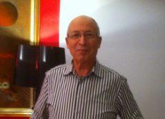 bouns, 63 ans, hétérosexuel, Homme, Gif-sur-Yvette, France