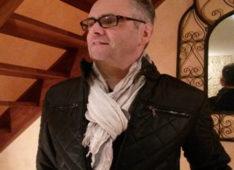 Laurentgf, 56 ans, hétéro, Homme, Bourges, France