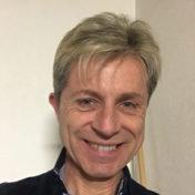 MICHEL, 56 ans, hétéro, Le Mans, France