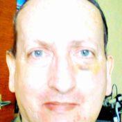 Bonk Gilles, 54 ans, hétéro, Noyon, France