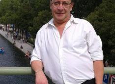 Bennar, 55 ans, hétéro, Homme, Paris, France