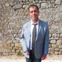 Duru, 38 ans, Libourne, France