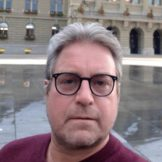 Jean-Pierre, 51 ans, Ploemeur, France