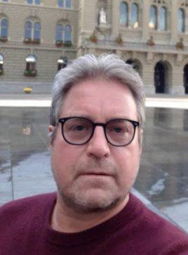 Jean-Pierre, 52 ans, Ploemeur, France