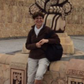 Anna, 63 ans, Illkirch-Graffenstaden, France