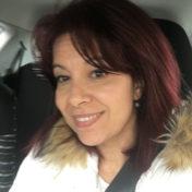 Perle, 48 ans, hétéro, Bourg-en-Bresse, France
