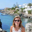 Julia, 26 ans, Fréjus, France