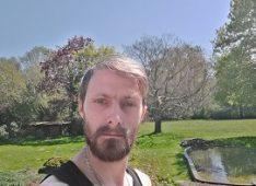 Gaëtan, 35 ans, hétérosexuel, Homme, Reze, France