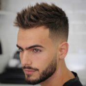 Alexx, 27 ans, hétéro, Agen, France
