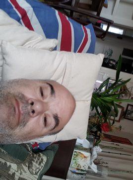 Minions73, 47 ans, Toowoomba, Australie