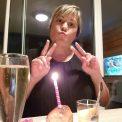 Sandra, 47 ans, Béziers, France