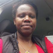 Joyce, 48 ans, Lourdes, France