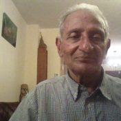 mecherikunnel, 82 ans, hétéro, Argenteuil, France