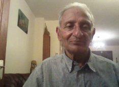 mecherikunnel, 82 ans, hétéro, Homme, Argenteuil, France