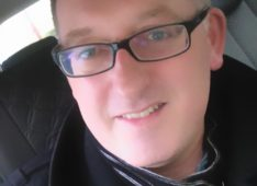 Sebastien, 46 ans, hétéro, Homme, Charleville-Mézières, France