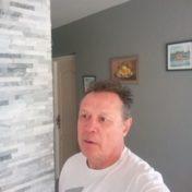 Richez, 59 ans, hétéro, Vannes, France