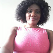 Nina, 41 ans, Nantes, France