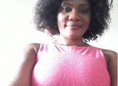 Nina, 41 ans, Femme, Carcassonne, France