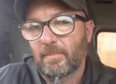 Pat, 45 ans, hétéro, Homme, Bourgoin-Jallieu, France