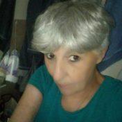 ATHENA, 57 ans, hétéro, Castres, France