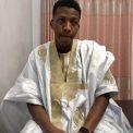 Mamadou Ibrahima, 22 ans, Annecy-le-Vieux, France
