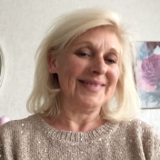 Soutumier, 60 ans, hétéro, Hérouville-Saint-Clair, France