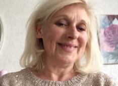 Soutumier, 60 ans, hétéro, Femme, Hérouville-Saint-Clair, France
