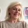 Soutumier, 60 ans, Montbéliard, France
