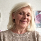Soutumier, 61 ansMontbéliard, France