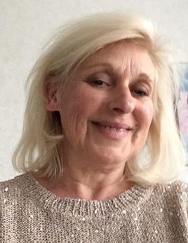 Soutumier, 61 ans, Montbéliard, France