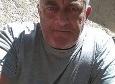yopla, 54 ans, bisexuel, Homme, Aix-en-Provence, France