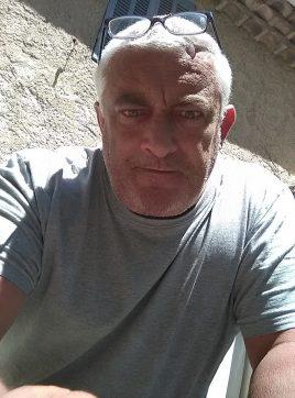 yopla, 55 ans, Aix-en-Provence, France