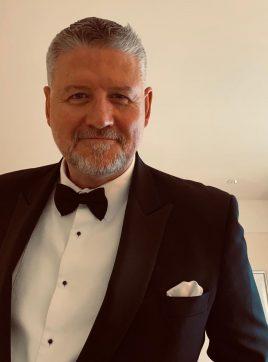 Raymond frank, 46 ans, Montbéliard, France