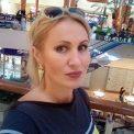 emillie, 38 ans, Chorges, France