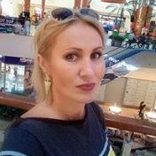 emillie, 38 ans, hétéro, Chorges, France