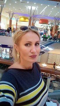 emillie, 40 ans, Le Grand-Quevilly, France