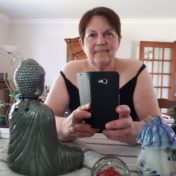 Marylène, 67 ans, hétéro, Dunkerque, France
